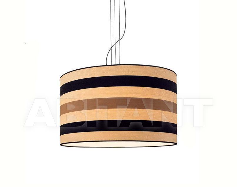Купить Светильник Facon de Venise Malivizi SOMALI60