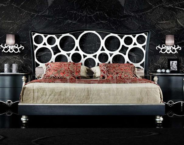 Купить Кровать Mobilfresno Venus 7388