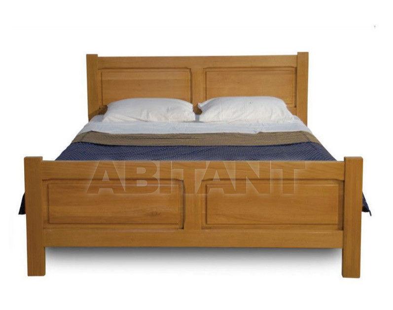 Купить Кровать Domus  Arte Venezia LT/01