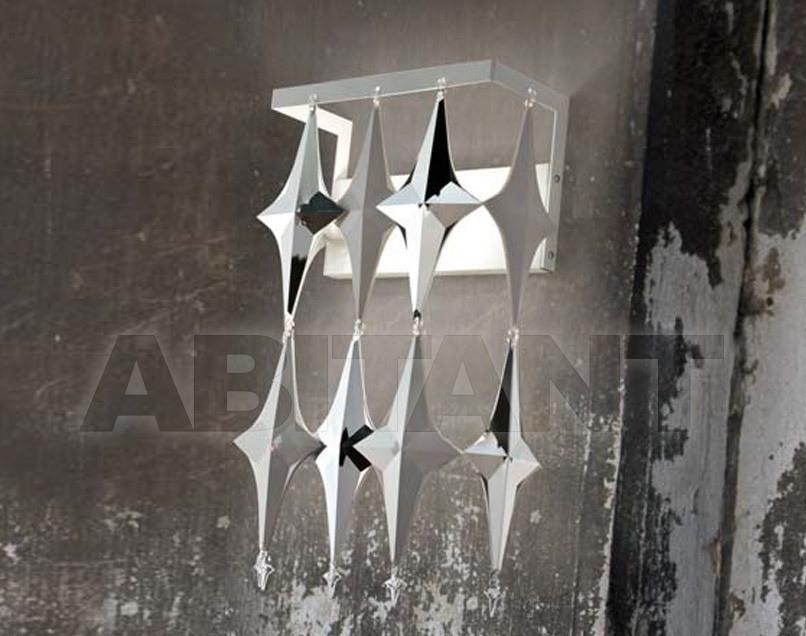 Купить Светильник настенный Facon de Venise Mr. E PAPMR