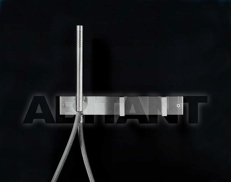 Купить Душевая система Cea Design Bar BAR 03 S