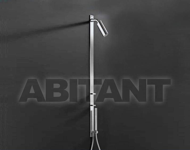 Купить Душевая система Cea Design Bar BAR 06 S