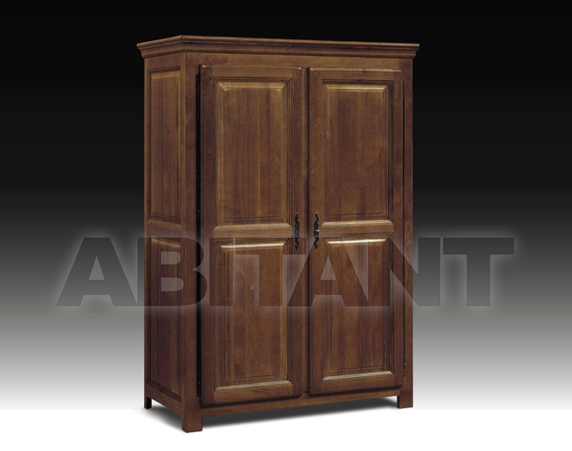 Купить Шкаф гардеробный Domus  Arte Vendée 801/20