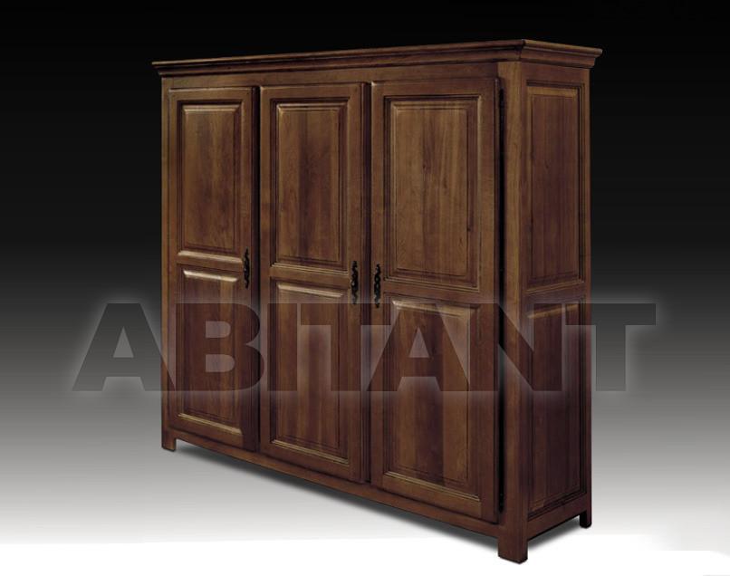 Купить Шкаф гардеробный Domus  Arte Vendée 801/30