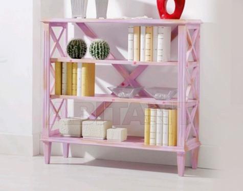 Купить Стеллаж Zanchettin Bedroom Colors H7056