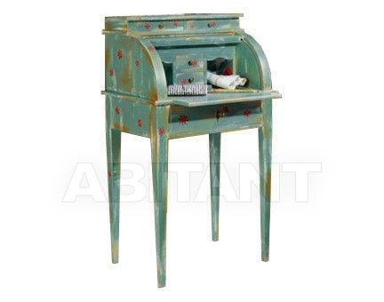 Купить Бюро Zanchettin Bedroom Colors H7069