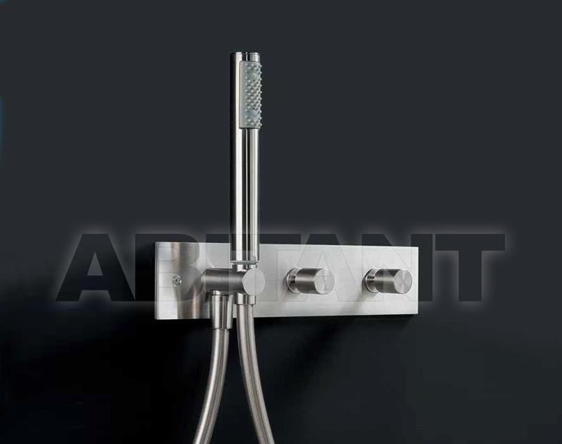 Купить Душевая система Cea Design Polo POL 05 S
