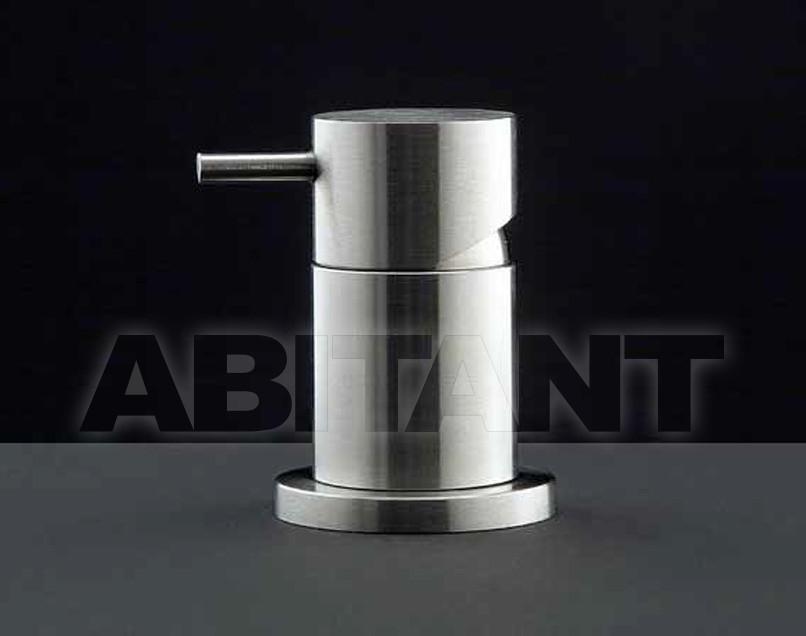 Купить Смеситель для раковины Cea Design Mini MIN 10 S