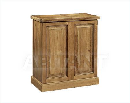 Купить Винный шкаф Domus  Arte Gironde 109/40