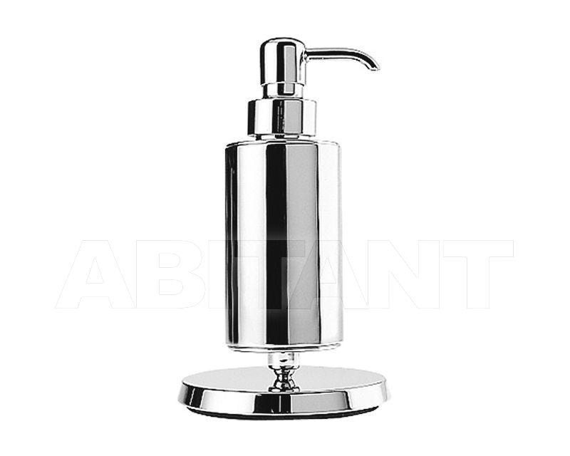 Купить Дозатор для мыла Bongio 2012 30024 3