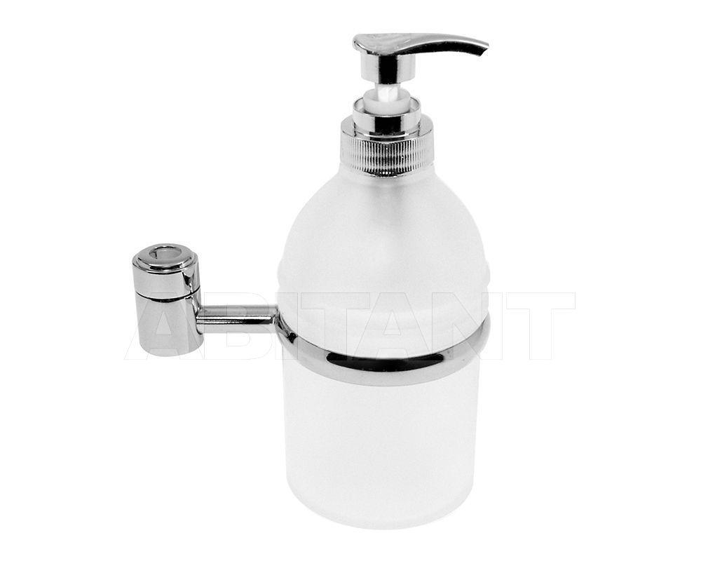 Купить Дозатор для мыла Bongio 2012 21023/P