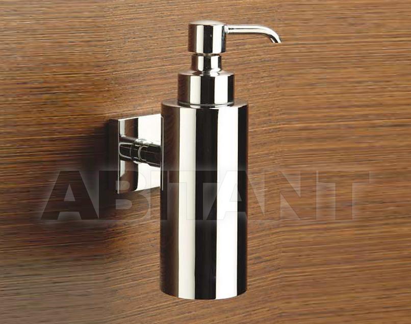 Купить Дозатор для мыла Tulli Zuccari Accessori 84322