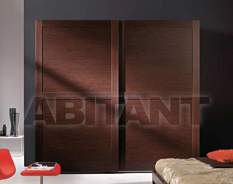 Купить Шкаф гардеробный Mercantini Sestante SESTANTE 34