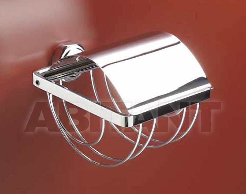 Купить Держатель для туалетной бумаги Tulli Zuccari Accessori 55262