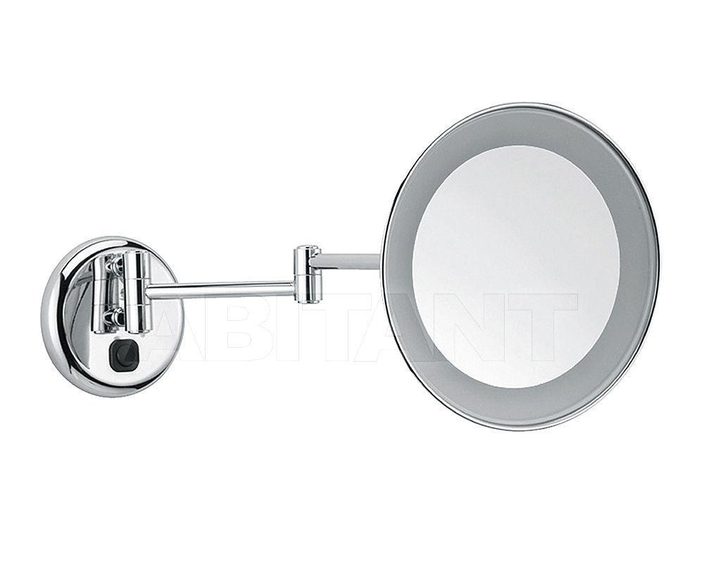 Купить Зеркало Bongio 2012 04042LM