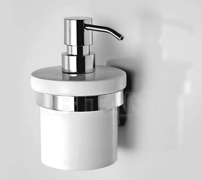 Купить Дозатор для мыла Tulli Zuccari Accessori 86904
