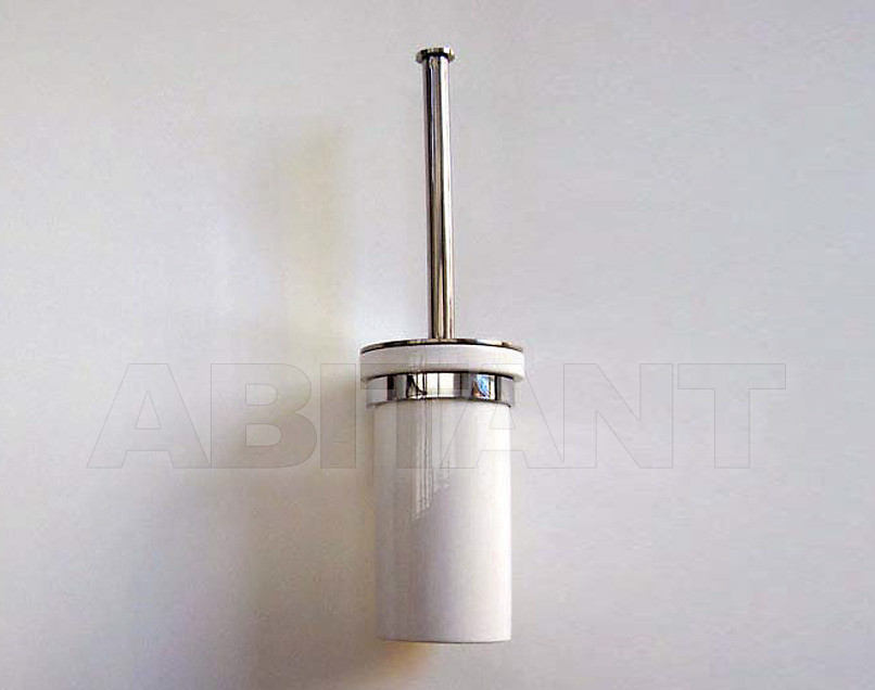 Купить Щетка для туалета Tulli Zuccari Accessori 86912