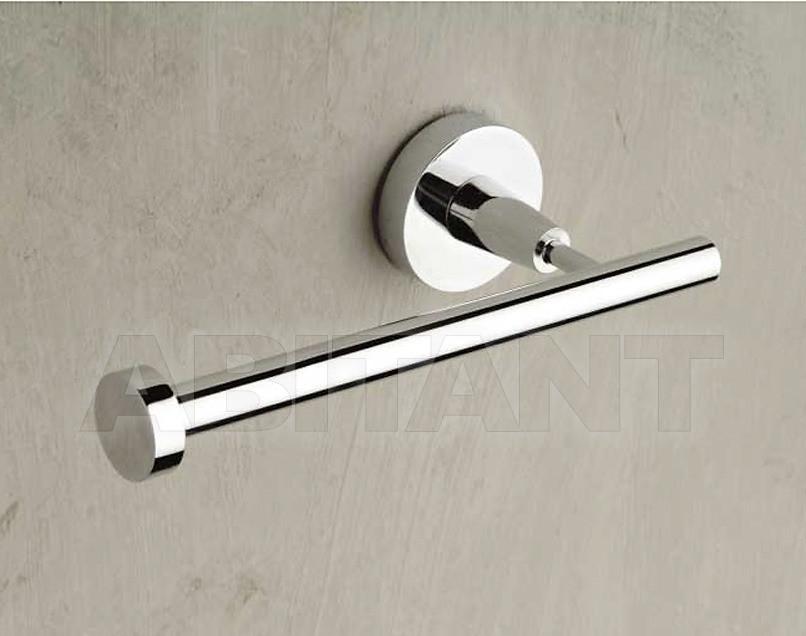 Купить Держатель для туалетной бумаги Tulli Zuccari Accessori 79112