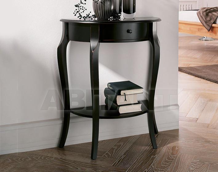Купить Столик приставной Zanchettin Artigianato Italiano 401