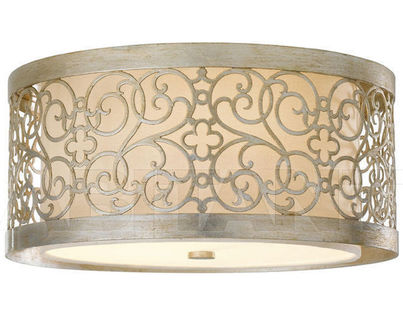 Потолочный светильник Arabesque,