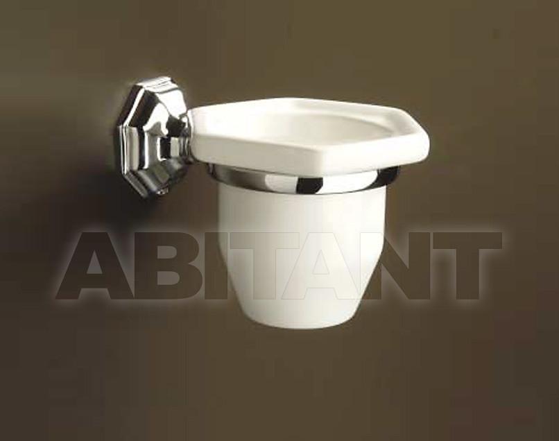 Купить Стаканодержатель Tulli Zuccari Accessori 4503600
