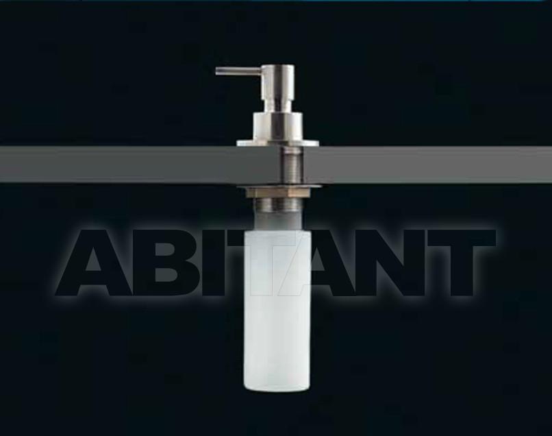 Купить Дозатор для мыла Cea Design Dosatori DOS 01 S