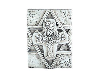 Элемент декора Древо жизни