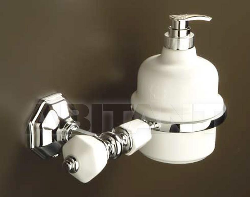 Купить Дозатор для мыла Tulli Zuccari Accessori 4533200