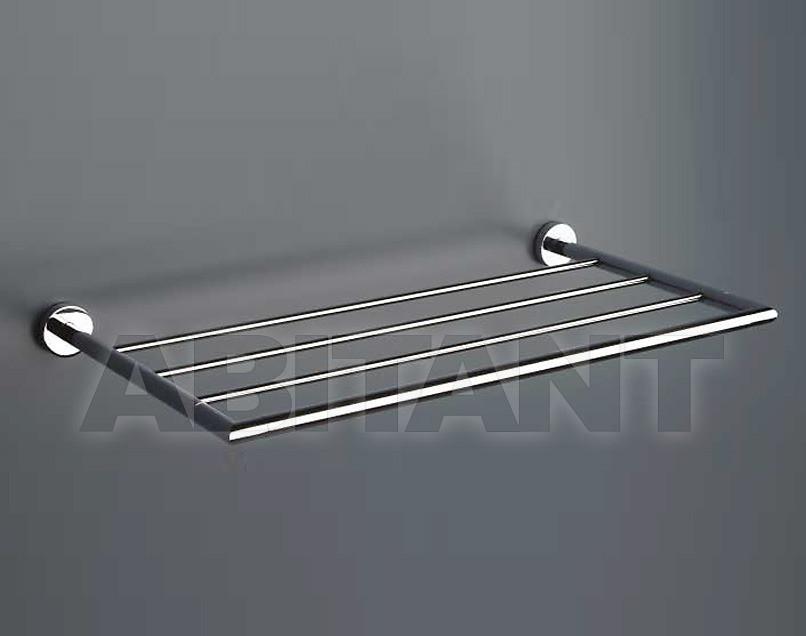 Купить Держатель для полотенец Tulli Zuccari Accessori 68142