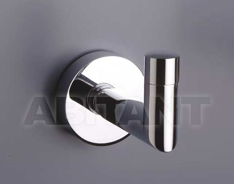 Купить Крючок Tulli Zuccari Accessori 68152