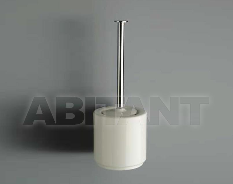 Купить Щетка для туалета Tulli Zuccari Accessori 68172