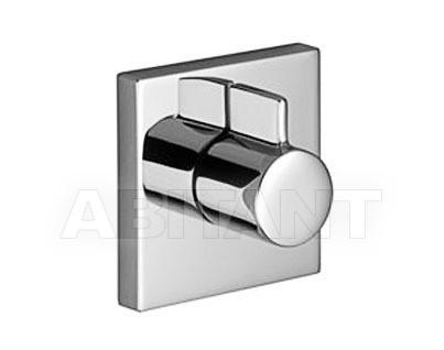 Купить Встраиваемый смеситель Dornbracht Elemental Spa 36 310 980