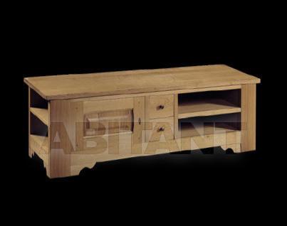 Купить Тумба Domus  Arte Ardeche 602/11