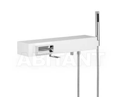 Купить Душевая система Dornbracht Elemental Spa 33 233 770