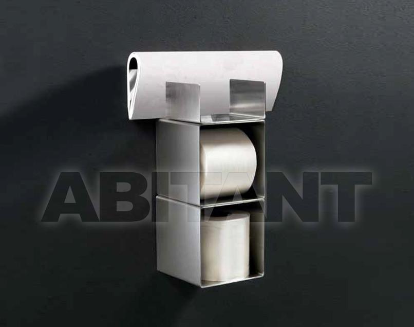 Купить Держатель для туалетной бумаги Cea Design Neutra NEU 09 S