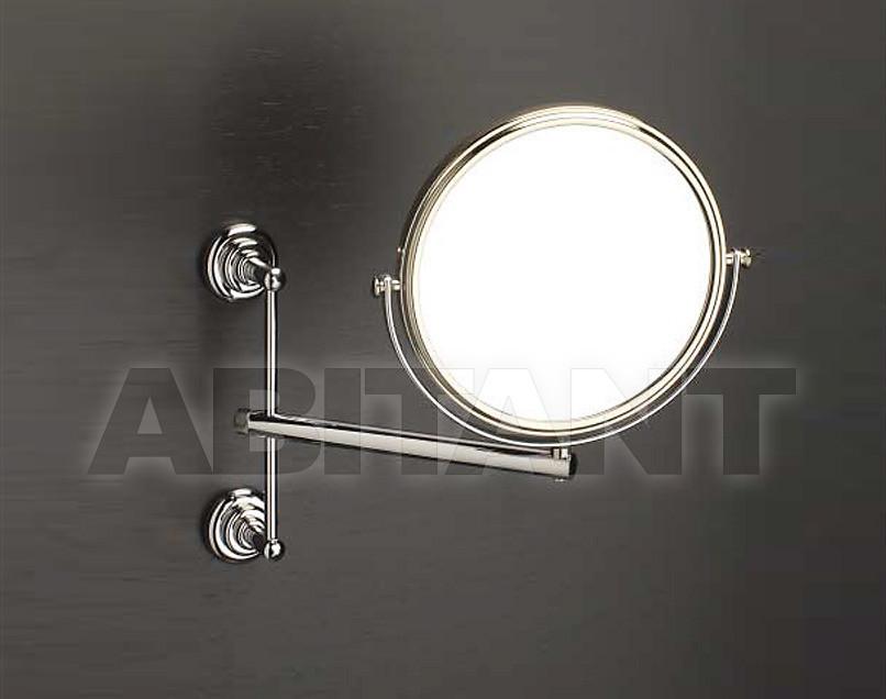 Купить Зеркало Tulli Zuccari Accessori 22385