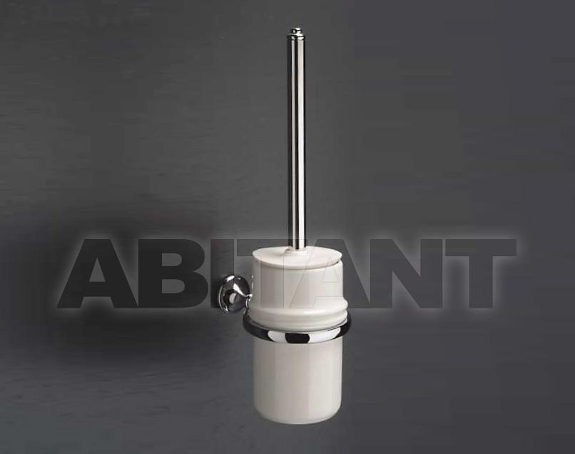 Купить Щетка для туалета Tulli Zuccari Accessori 22076