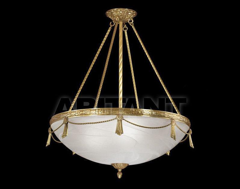 Купить Светильник Zonca 45 Contract 37976000