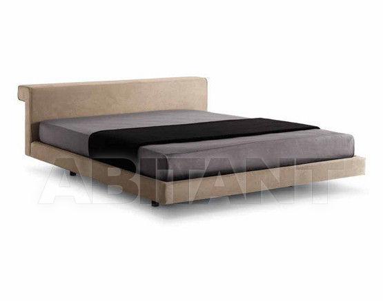 Купить Кровать Mercantini Night LL1820