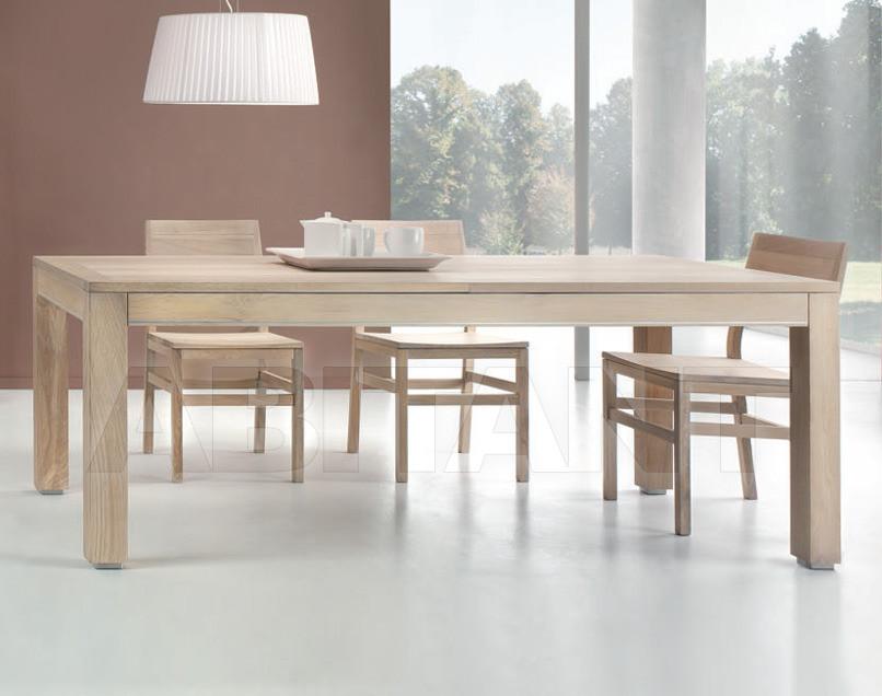 Купить Стол обеденный Domus  Arte Charming Oak VT/16