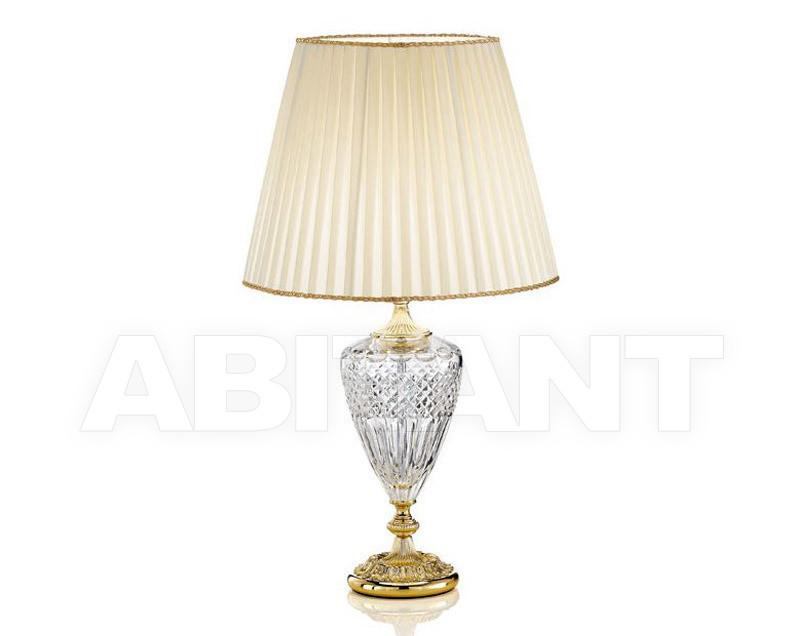 Купить Лампа настольная Zonca 45 Contract 3118705088AIT