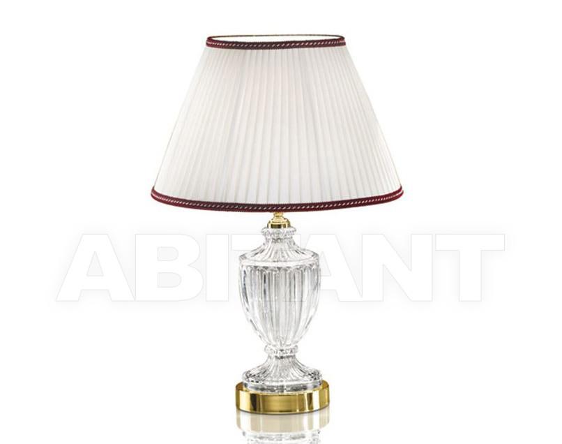 Купить Лампа настольная Zonca 45 Contract H1062806099AIT
