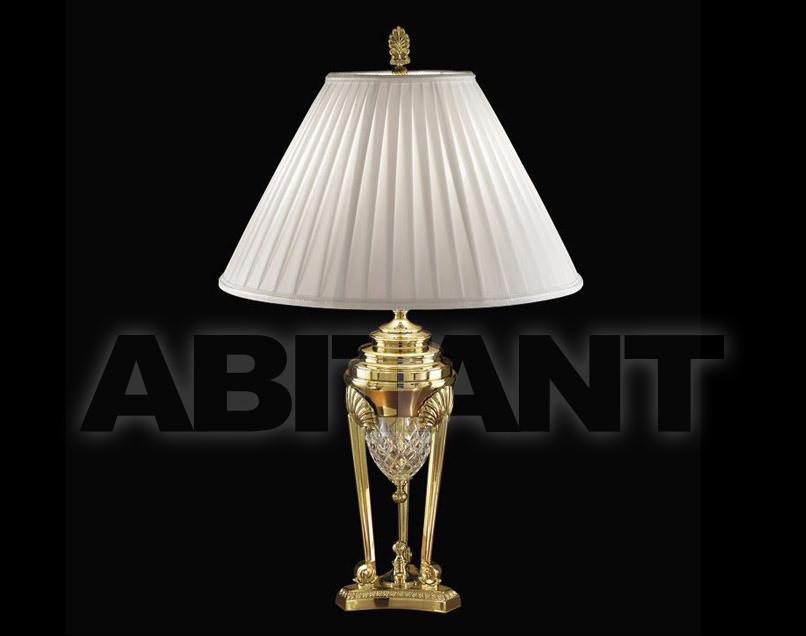 Купить Лампа настольная Zonca 45 Contract H10065