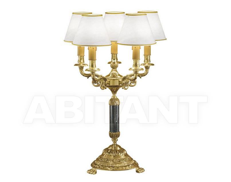 Купить Лампа настольная Zonca 45 Contract H10218