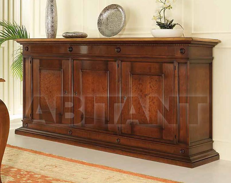 Купить Комод AM Classic Quarto Bedroom Chambre Dormitorio 5105