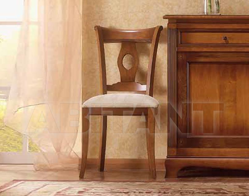 Купить Стул AM Classic Quarto Bedroom Chambre Dormitorio 5116