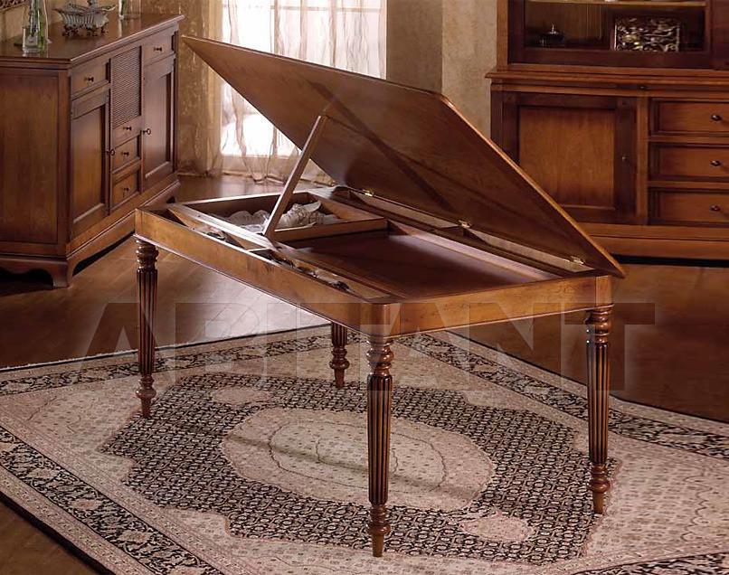 Купить Стол обеденный AM Classic Quarto Bedroom Chambre Dormitorio 4502