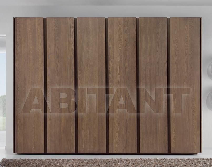 Купить Шкаф гардеробный Domus  Arte Charming Oak SA/40368