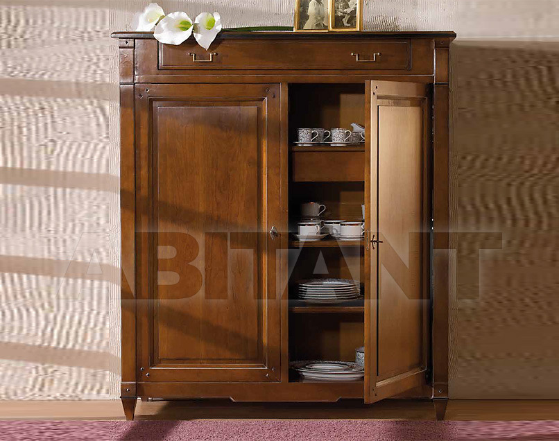 Купить Шкаф AM Classic Quarto Bedroom Chambre Dormitorio 10606