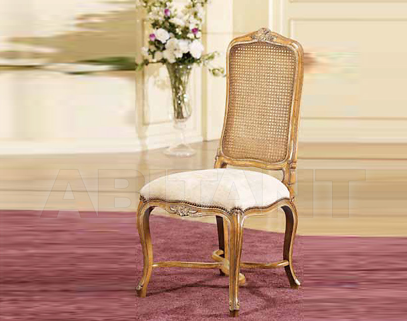 Купить Стул AM Classic Quarto Bedroom Chambre Dormitorio AC 6153